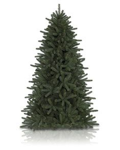 Artificial Christmas Trees On Sale, Christmas Tree Sale - Balsam Hill