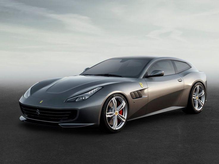 Автошоу в Женеве: роскошные автомобили и экономический кризис / Украинский бизнес ресурс