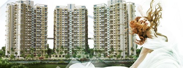 http://weheartit.com/bigprelaunchbuildings  Why Invest In Pune Pre Launch Projects,  Pre Launch Projects In Pune,Pre Launch Residential Projects In Pune,Pre Launch Properties In Pune,Pre Launch Housing Projects In Pune,Pune Pre Launch Residential Projects,Pre Launch Flats In Pune