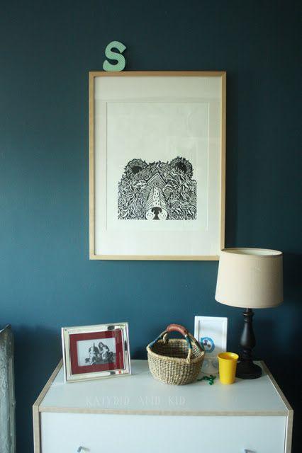 10 best Paint color ideas images on Pinterest | Paint colors ...