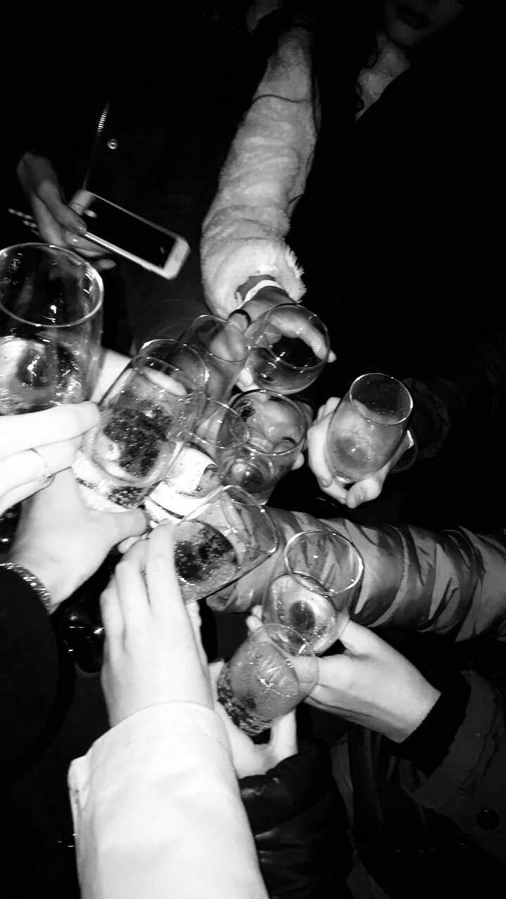 Happy new year!❤️