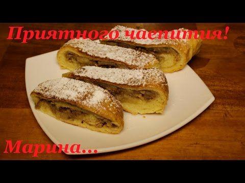 Рецепт вкусной солянки из свежей капусты
