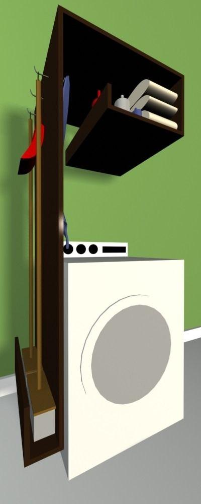 mueble-unico-organizador-plavadero-con-escobero-flotante-777301-MLA20313830104_062015-F.jpg (400×1000)