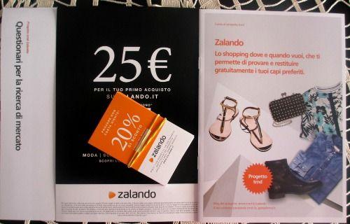 DI TUTTO UN PO': ZALANDO: LO SHOPPING ONLINE DOVE E QUANDO VUOI http://maryentuttoditutto.blogspot.it/2014/10/zalando-lo-shopping-online-dove-e.html #trnd #zalando #desigual