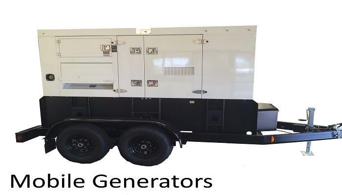 Global Mobile Generators Market 2017 Major Players - Multiquip, Champion, Techtronic Industries, Honda Power, Winco - https://techannouncer.com/global-mobile-generators-market-2017-major-players-multiquip-champion-techtronic-industries-honda-power-winco/