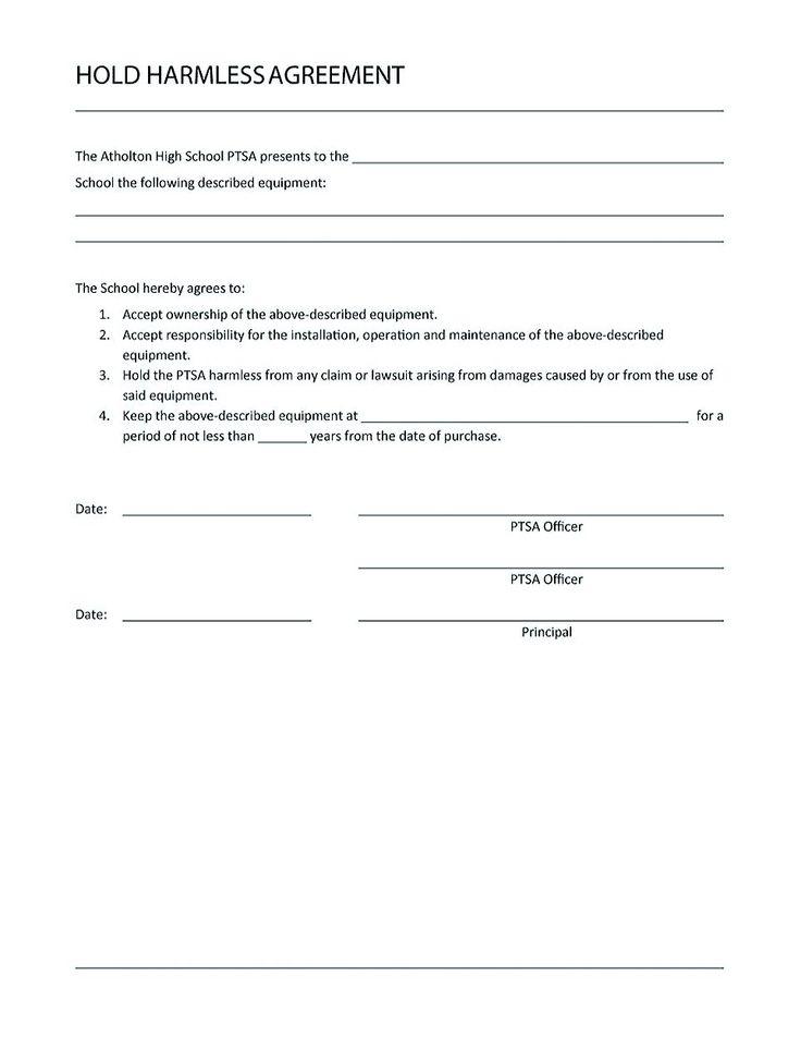 Landlord Verification Letter Sample Claim Certificate Letter Format