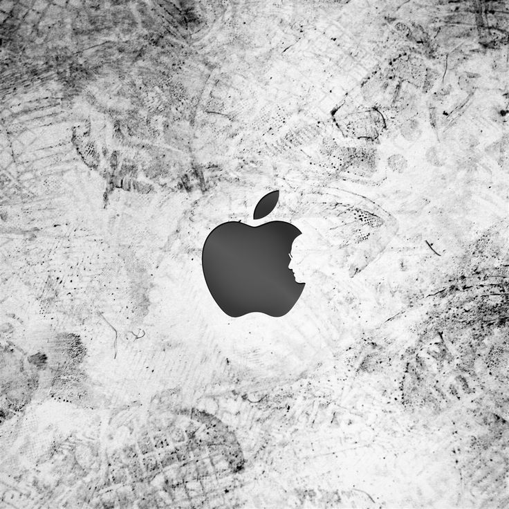 Thank You Steve #iPad #Air #Wallpaper   Enter http://www.ilikewallpaper.net/ipad-air-wallpaper/ to download more.