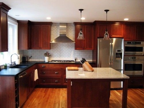 Staining Kitchen Cabinets Without Sanding From How To Sand And Stain Kitchen  Cabinets