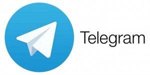 Instant messaging app Telegram breaches the 100 million user mark