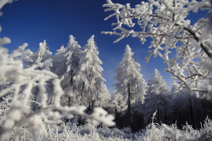 téli mátrai képek - Google keresés