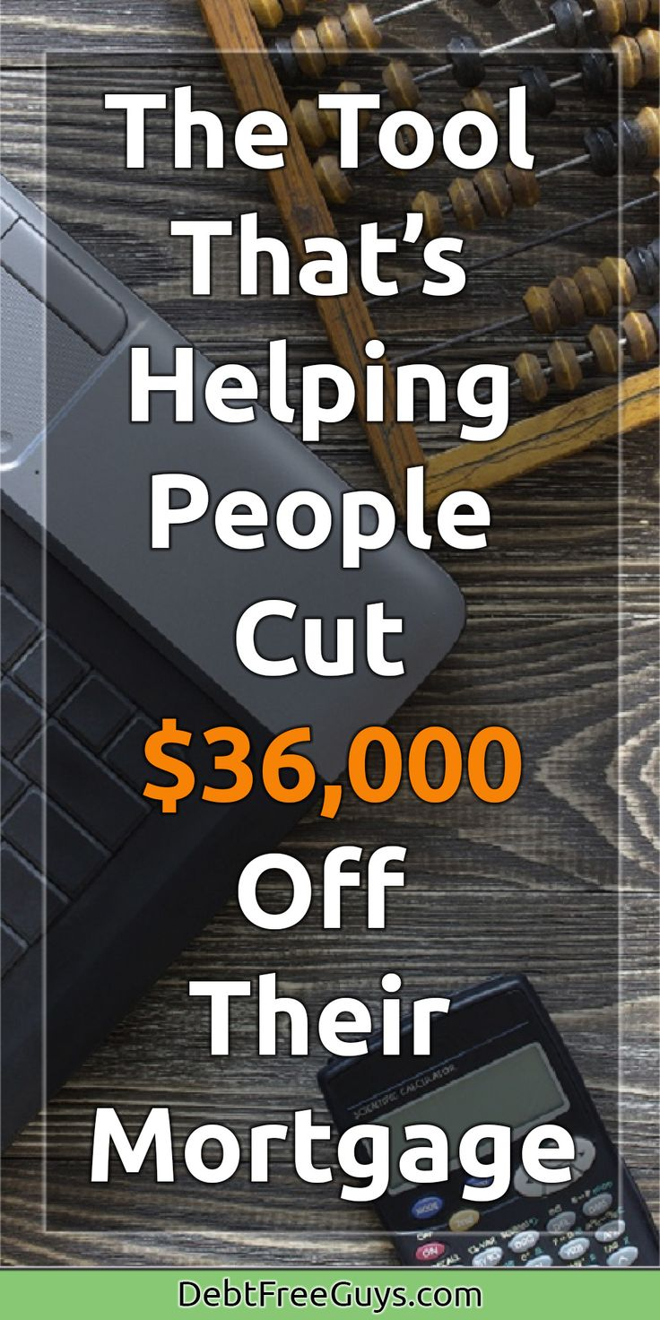 We struggled to pay off our debt. It was hard! Then we came up with tools and systems like this, that helped us pay off $51,000 in 2.5 years. That's why we had to share this and hope you do, too! via @DebtFreeG