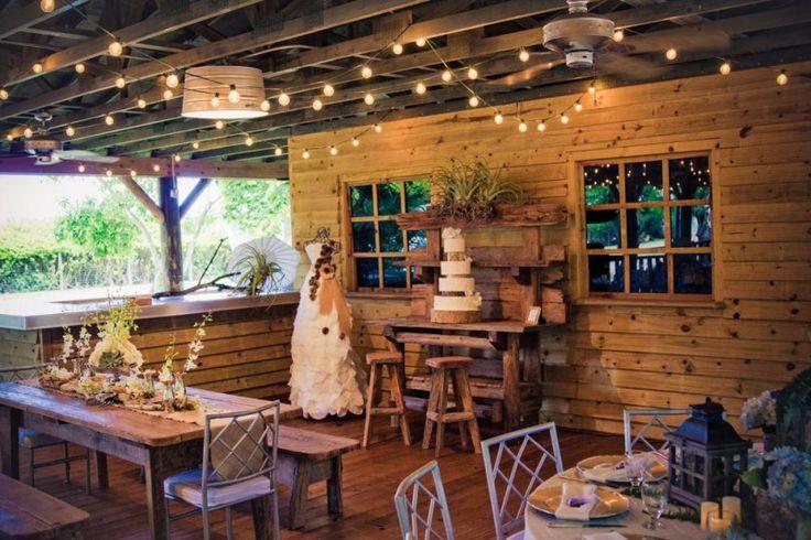 Barn Wedding Venues In South Florida South Florida Wedding Venues And Barn Weddings