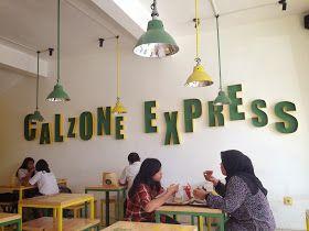 Calzone Express Yogyakarta http://armeiliahandayani.blogspot.com/2013/11/calzone-express.html?m=1