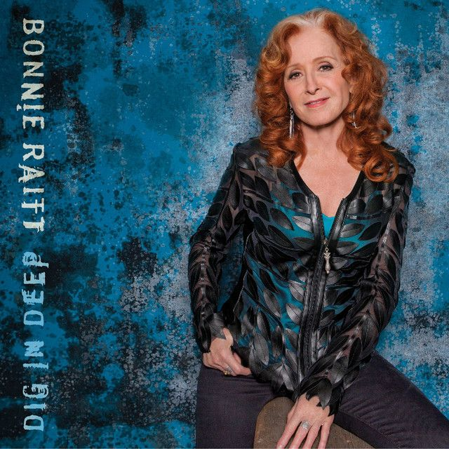 Unintended Consequence Of Love, a song by Bonnie Raitt on Spotify