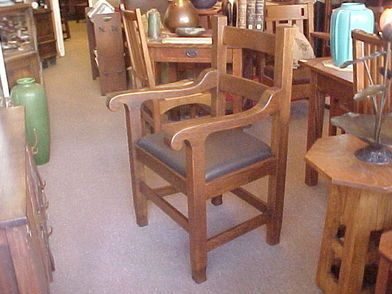 21 Best Images About Michigan Chair Company On Pinterest