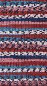Hot Socks Skandinavia - Sockenwolle, Filzwolle, Wolle und Nadelspiele günstig kaufen