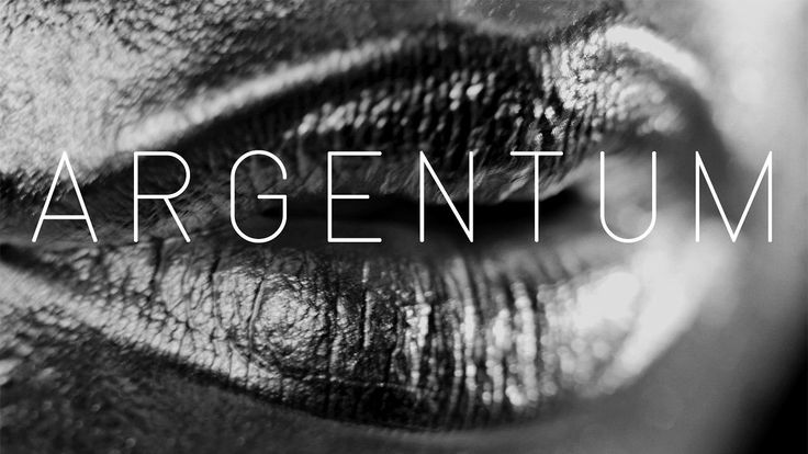 ARGENTUM - The Official Trailer on Vimeo