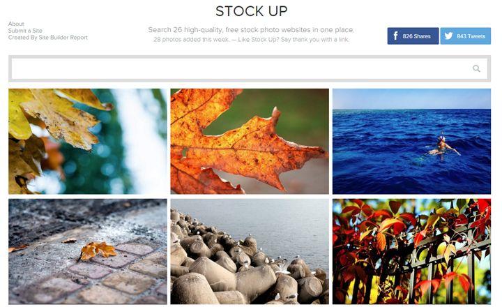 Vous recherchez unephoto libre de droit etde qualité ? Découvrez une sélection de 42 sites qui proposent des images gratuites et libres de droit à utiliser sans modération dans vos créations graphiques et vos webdesigns.Pour vos travaux personnels ou professionnels, il peut être très utile d\\\'utiliser des photos libres de ...