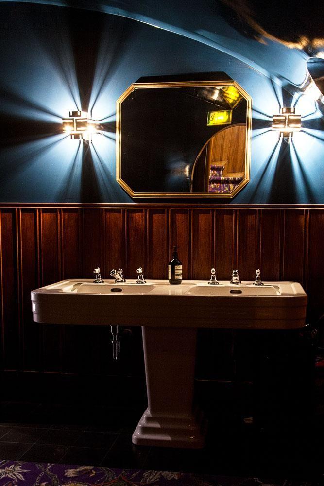 46 best Mirror - Miroir images on Pinterest | Ceiling lamp ...