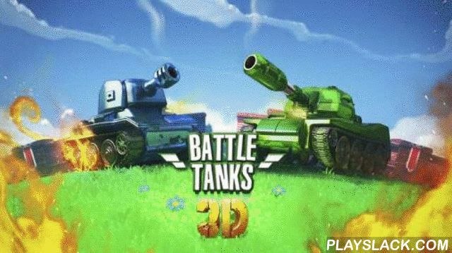 Lords Of The Tanks: Battle Tanks 3D  Android Game - playslack.com , ride an armor-clad tank. govern it through the tract and demolish foe tanks with specific fire from your weapon. preserve your base from oppositions in this game for Android. Move your tank through the area. Use distinct objects to take cover from foe fire. Shoot foe tanks and demolish them. demolish hindrances and get prizes for wrecking  foes. purchase brand-new tanks and upgrade them. Set amazing records that will…
