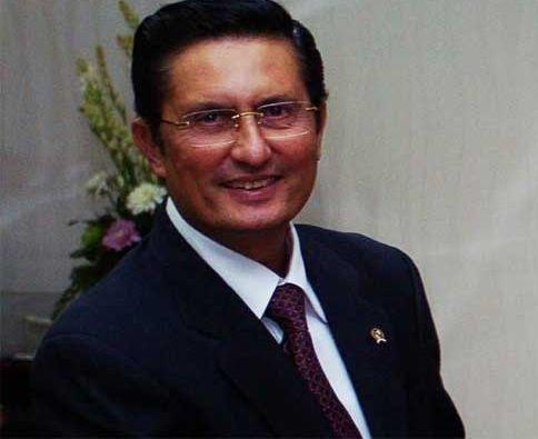Rencana DPR menggunakan hak interpelasi terkait kebijakan penaikan harga BBM bersubsidi, tidak dimaksudkan untuk memakzulkan Presiden Joko Widodo.
