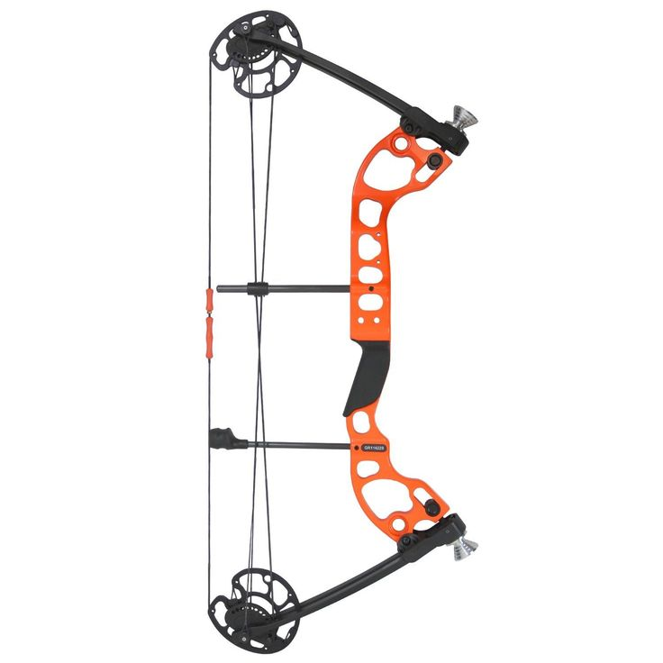 Other Bows 181295: New Ams Juice Bowfishing Bow Fishing Orange Accent Right Hand 15-50# W Fingers -> BUY IT NOW ONLY: $349.99 on eBay!