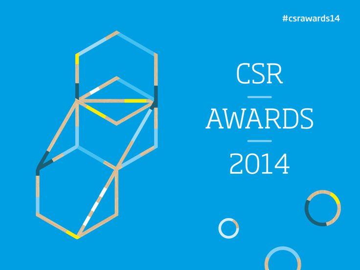 01_CSR_award_show_visual_identity_visuel_identitet_scenografi_stage_design
