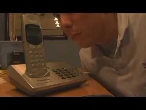 Prank Calls - YouTube lipstick is so funny !!!!!
