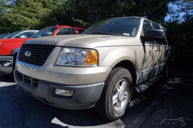 2006 Ford Expedition  Morrow GA    Eric Nelson  Call/Text 706-908-8237