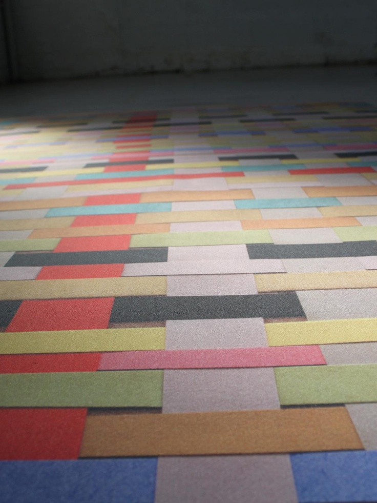 Digital Print Floor Mat Objects Pinterest Quilt