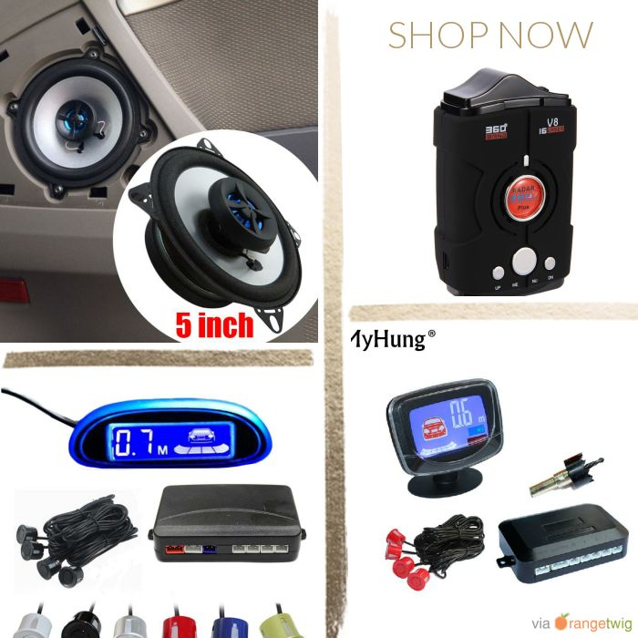 Amazon StoresBest online store for #automotive and #motorcycles parts. Check out our products now:https://small.bz/AAlmji5 #musthave #instacool #shop #shopping #onlineshopping #instashop #instafollow #picoftheday #smallbiz #cars #carcare #amazonstores    Follow us on Facebook: https://www.facebook.com/xadostores/