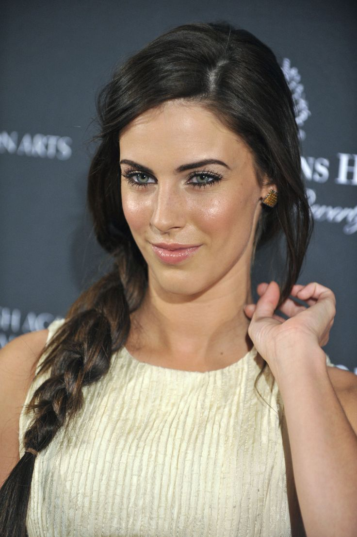 27 best jessica lowndes images on pinterest   jessica lowndes