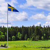 Läs mer om vad du behöver veta om flaggstänger, flaggor och övriga produkter | Flaggstångspris.se