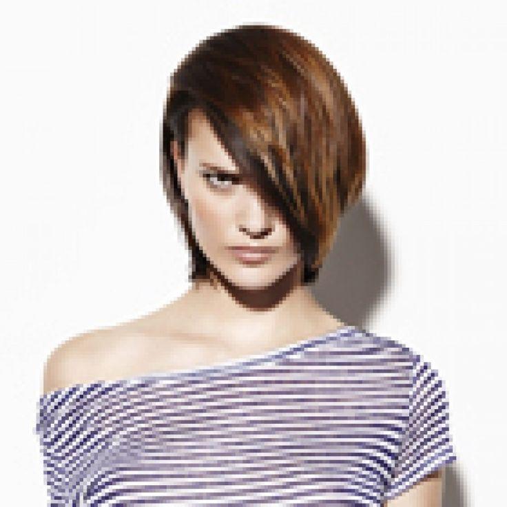 Quelle coupe de cheveux est faite pour moi ? C'est la question que beaucoup d'entre nous se posent quand elles ont envie de changer de tête...
