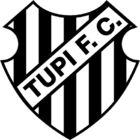 JUIZ DE FORA SEGURA  : Tupi Football Club completa 102 anos - 26/05/2014