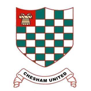 Chesham United FC (England)