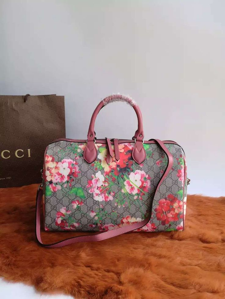 gucci bags and shoes. gucci bag, id : 39675(forsale:a@yybags.com), bags and shoes
