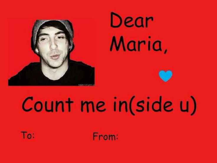 Funny Memes For Valentines Day In : Best band valentine s day cards images
