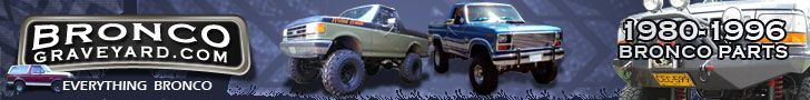 1983 Ford Bronco '87-96 Instruments, Low Fuel Light, Oil Pressure pictures, videos, and sounds | SuperMotors.net