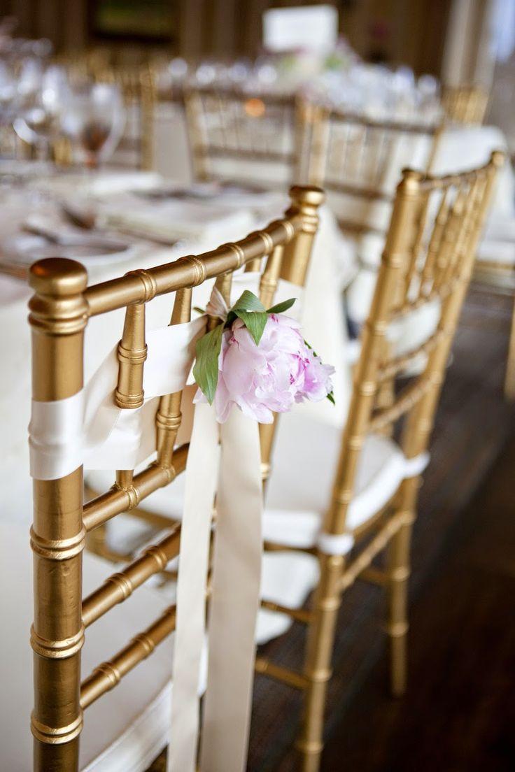 Avem cele mai creative idei pentru nunta ta!: #1188