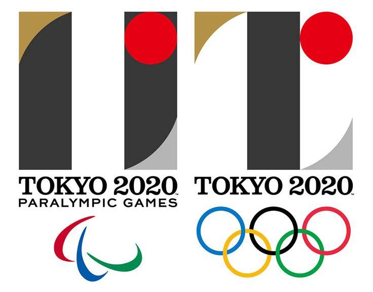 Plagiat : les J.O. 2020 de Tokyo n'ont plus de logo ! - http://blog.shanegraphique.com/logo-jeux-olympiques-2020/ http://blog.shanegraphique.com/wp-content/uploads/2015/08/HEADER4.jpg