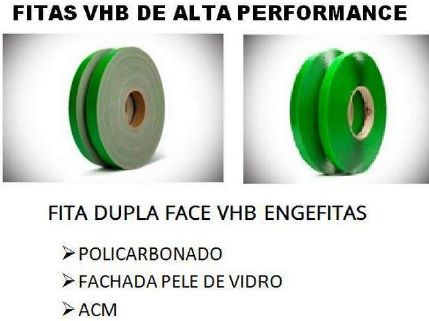 FITA VHB