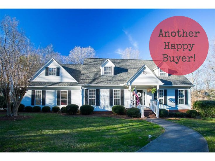 Find homes for sale in North Atlanta