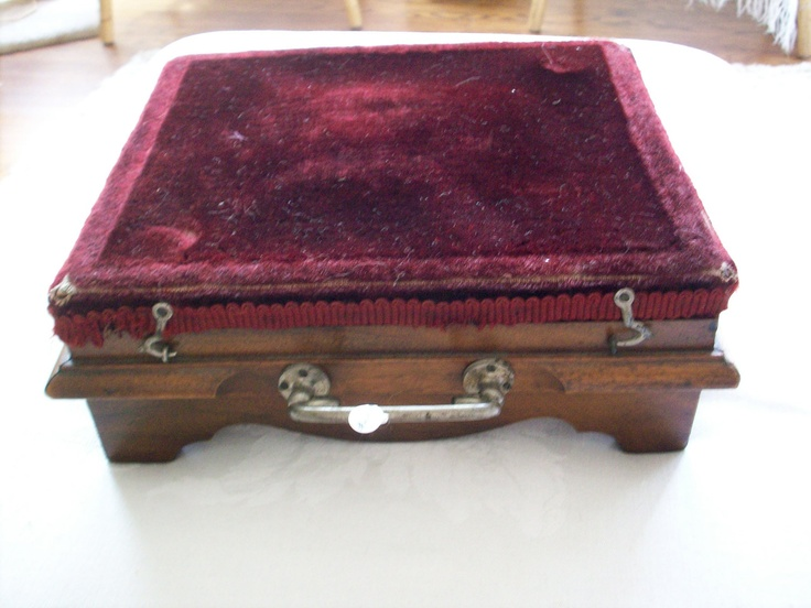 What Is A Victorian Bed Warmer : Best hot water bottle antique images on bed