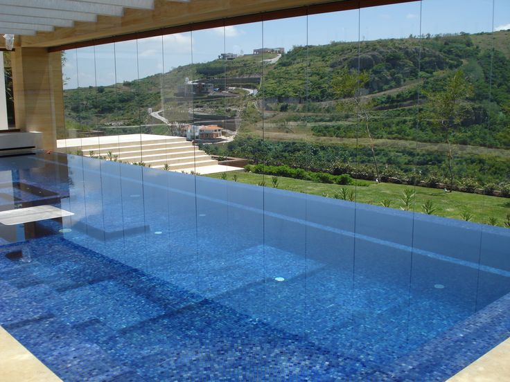 46 best images about piscinas 3cincuentayuno on pinterest for Imagenes de piscinas con jacuzzi