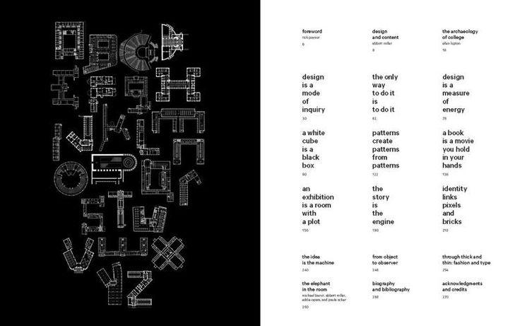 abbott miller design - Google Search