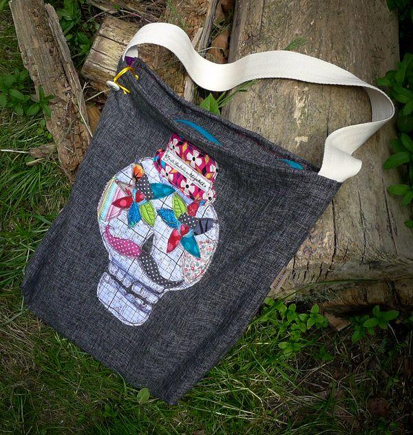 handmade by Ula Buczkowska: buktole