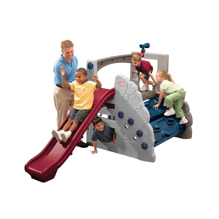 Adjustable Mountain Climber for $399.99