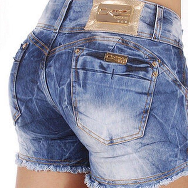 lavanderia jeans efeitos sawary - Pesquisa Google