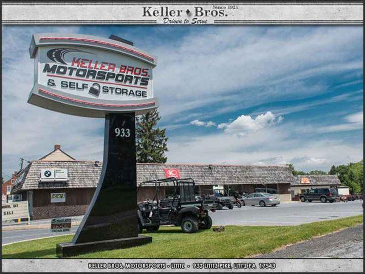 New 2016 Suzuki KingQuad 500AXi ATVs For Sale in Pennsylvania. 2016 Suzuki KingQuad 500AXi,